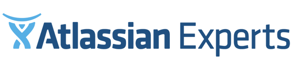 Atlassian Experts